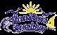 Hanöhus Beachbar Logo